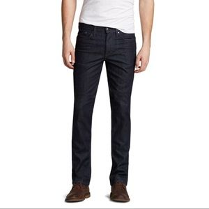 Men's Joe's Jeans Brixton Straight & Narrow Jeans